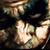 Outcast avatar