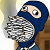 Sir Hobo avatar