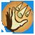 +*SkOoTeR*+ avatar