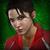 caspartt avatar