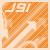 jaketwo_91 avatar