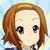 misacki avatar