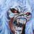 Rolling Stone avatar
