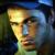 The_Garden avatar
