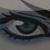 maj86 avatar