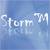 Stormsys avatar