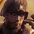 Pyrrhic avatar