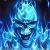 Hunt3rXD avatar
