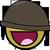 coolerderek avatar