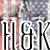 HandKeRiC32 avatar