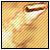 Sudokian avatar