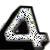 4F73RM3 avatar