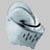 leowgt94 avatar