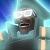 PKFighter201 avatar