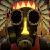 Yhrite avatar