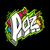 poz17 avatar