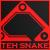 Teh Snake avatar