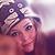 serenityheart18 avatar
