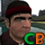 chrisspyb avatar