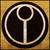 Coffee009 avatar