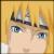 aks_yondaime avatar