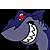 Shark62808