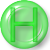 Huseyn26 avatar