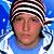 Anton1987 avatar