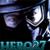 hero27 avatar