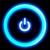 Pyaniy ezhik avatar