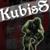 KubisS
