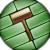 GreeNEffecTiVe-NeO avatar