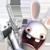 Urik_Kane avatar