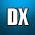 DxMaxi avatar