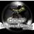 Colt' avatar
