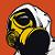 Zeroarcanus avatar