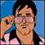 artyr.mag avatar