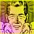 Futon avatar