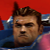 Grimmuald avatar