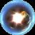 the_kyom avatar