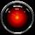 cds9 avatar