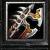 lolabunnyx3 avatar