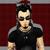Rich246 avatar
