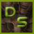 DarkSlayer443 avatar
