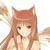 WolfMimir avatar