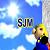 SuperJonnyMario avatar
