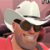DancingEngie avatar