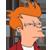 FaqAp avatar