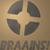 ZitBit avatar