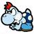 Cool Goat avatar